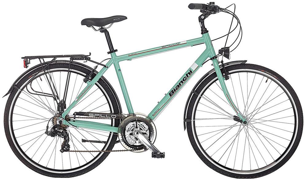 Bici Rubata 2016 09 21 City Bike Bianchi Id 1609231224 Bologna