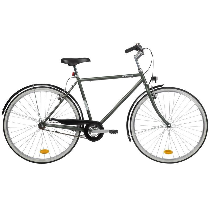 Bici Rubata Id 1805242257